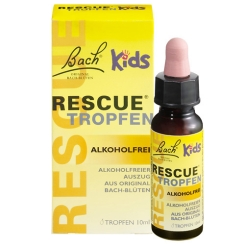 Bach Original RESCUE® Kids