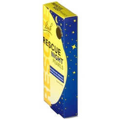 Bach Original RESCUE NIGHT® Pearls