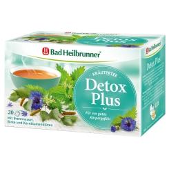 Bad Heilbrunner® Detox Plus