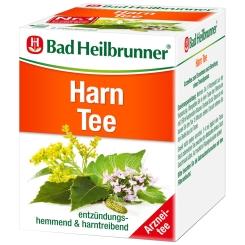 Bad Heilbrunner® Harn Tee