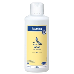 Baktolan Lotion