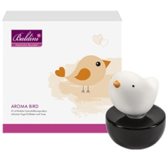 Baldini® Aroma Bird Set