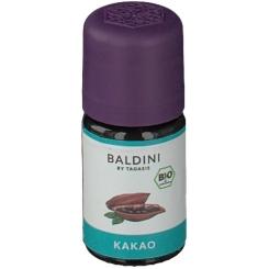 BALDINI BY TAOASIS BIO Kakao Aromaöl