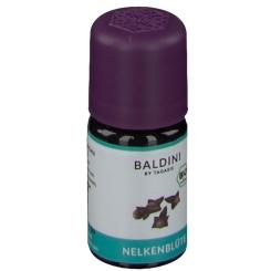 BALDINI BY TAOASIS BIO Nelkenblüte Aromaöl