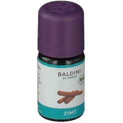 BALDINI BY TAOASIS BIO Zimt Aromaöl