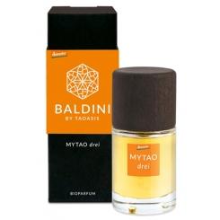 BALDINI BY TAOASIS MYTAO drei Bioparfum