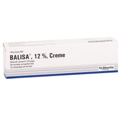 Balisa® 12 %