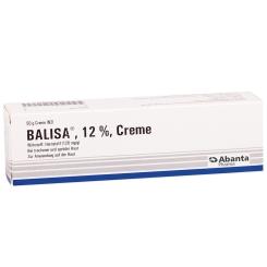 Balisa® Creme