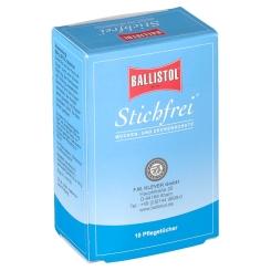 BALLISTOL® Stichfrei