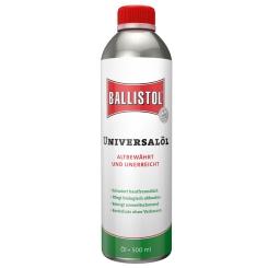 BALLISTOL® Universalöl