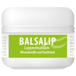 BALSALIP Lippenbalsam