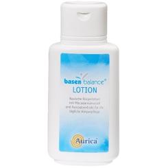 Basenbalance® Lotion