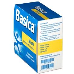 Basica® Direkt