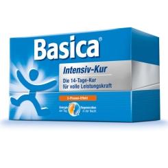 Basica® Intensiv-Kur