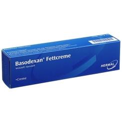 Basodexan® Fettcreme 10 %