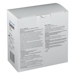BAUSCH+LOMB Boston® ADVANCE 3 x 120 ml + 3 x 30 ml