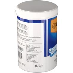 Bay-o-Pet® Megaflex