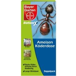 Bayer® Ameisenköderdose