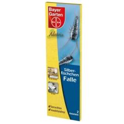 Bayer® Silberfischchen-Falle