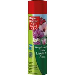 Bayer® Zierpflanzenspray Plus
