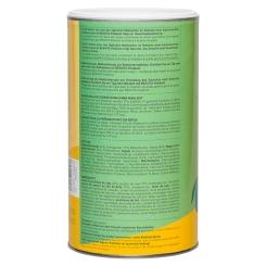 BEAVITA Vitalkost Plus, Mango Lassi - Mahlzeitenersatz