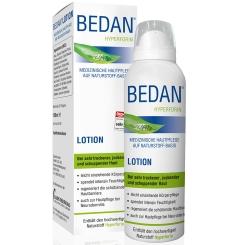 Bedan® Lotion
