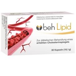beh® Lipid