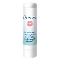 Beigabe aldiamed Lippenpflegestift
