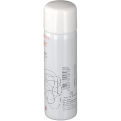 Beigabe Avène Thermalwasser Spray