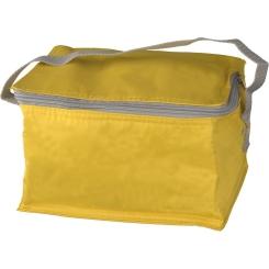 Beigabe Babix Kühltasche