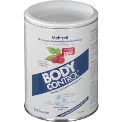 Beigabe BODY CONTROL Diätpulver Joghurt/Himbeere