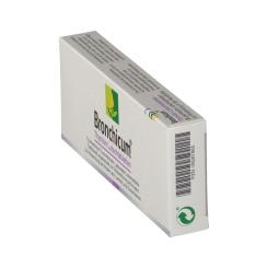 Beigabe Bronchicum® Thymian Lutschtabletten