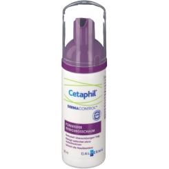 Beigabe Cetaphil® Dermacontrol Reinigungsschaum