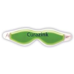 Beigabe Curazink® Kühlmaske
