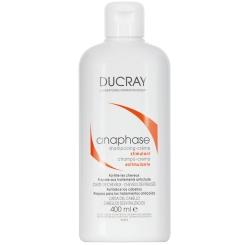 Beigabe DUCRAY ANAPHASE Belebendes Creme-Shampoo