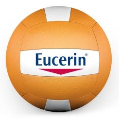 Beigabe Eucerin® Neoprenball & Pumpe