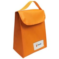Beigabe Fenistil Kühltasche