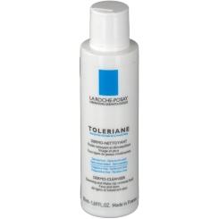 Beigabe LA ROCHE-POSAY Toleriane Reinigungsfluid