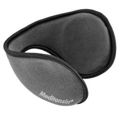 Beigabe Meditonsin® Ohrenschützer