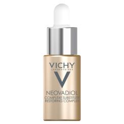 Beigabe VICHY Neovadiol Serum