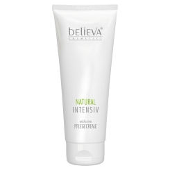 believa® Natural Intensiv