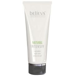 believa® Natural Intensiv nachtaktiv