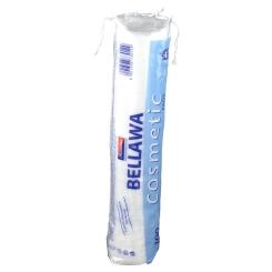 BELLAWA cosmetic