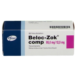 Beloc Zok comp. Retardtabl.