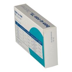 ben-u-ron® 75 mg