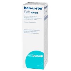 ben-u-ron® Saft