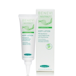 BENEVI NEUTRAL® KOPF-LOTION
