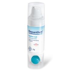 Bepanthen® Narbengel mit Massage-Roller