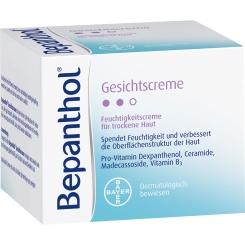 Bepanthol® Gesichtscreme