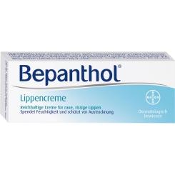 Bepanthol® Lippencreme